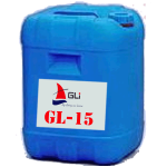 GL-15