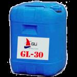 GL-30