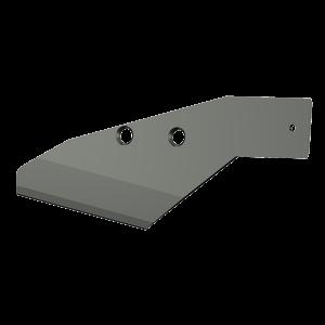 劈半刀主要用于屠宰线的自动劈半斧