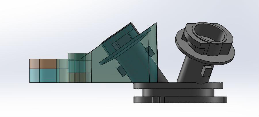 SCTMSJ8