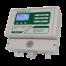 Co2浓度分析仪